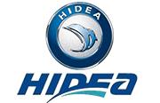 HIDEA Сервис